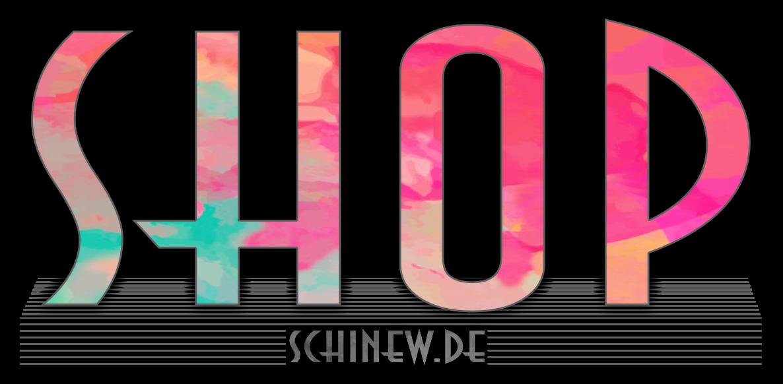 SHOP.schinew
